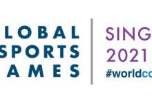 GEF Certificate Syrian Esports Association membership عضوية سوريا في الاتحاد العالمي للرياضات الالكترونية